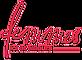 logo accueil fia femmes ici et ailleurs blog media club reseau social women france exclusif agenda evenements contenus