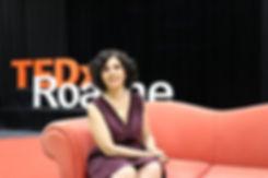 Photo TEDx Roanne Fauteuil.jpg