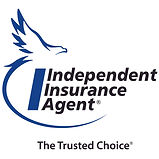 The Trusted Choice Independent Insurance Agent