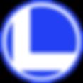 Leon Films Logo Transparent 2017 - Circl