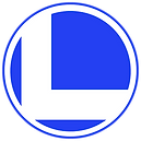 Leon Films Logo Transparent 2017 - Circl