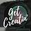 Thumbnail: Get Creatin' - Poster