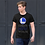 Thumbnail: Create New Worlds - Shirt