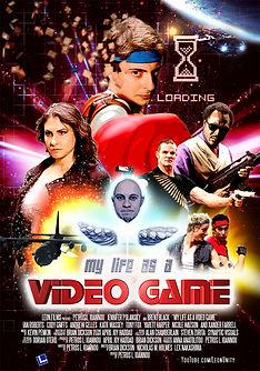 S1 Poster for Social Media.jpg