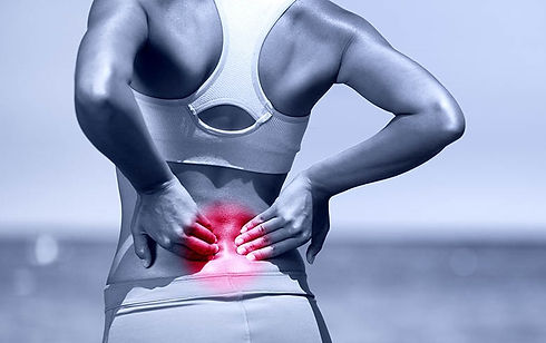 chiropractic-for-sports-injuries.jpg