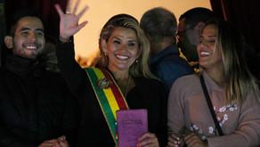 Bolivia sin Evo Morales: ¿Qué ocurrió tras su renuncia?, ¿quién lo reemplazará?