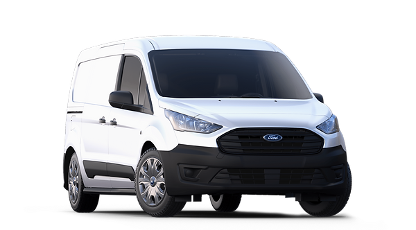 2019 TRANSIT CONNECT XL Cargo Van3.png