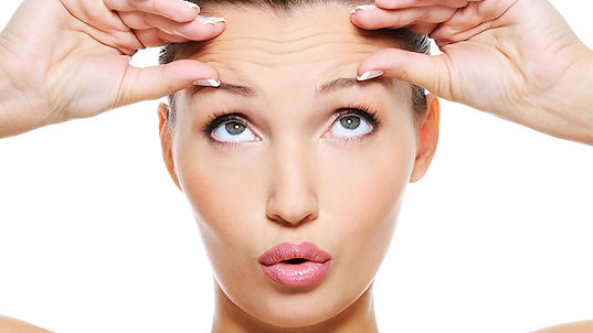 institute_beaute_wrinkle_reduction_skin_