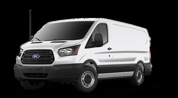 2019 TRANSIT Cargo Van.png