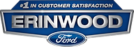 Zulia Castellanos Erinwood Ford