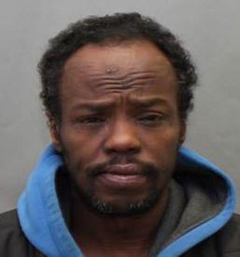 Hassan Gutale Ali, 52, de Toronto, víctima de homicidio 6 de junio