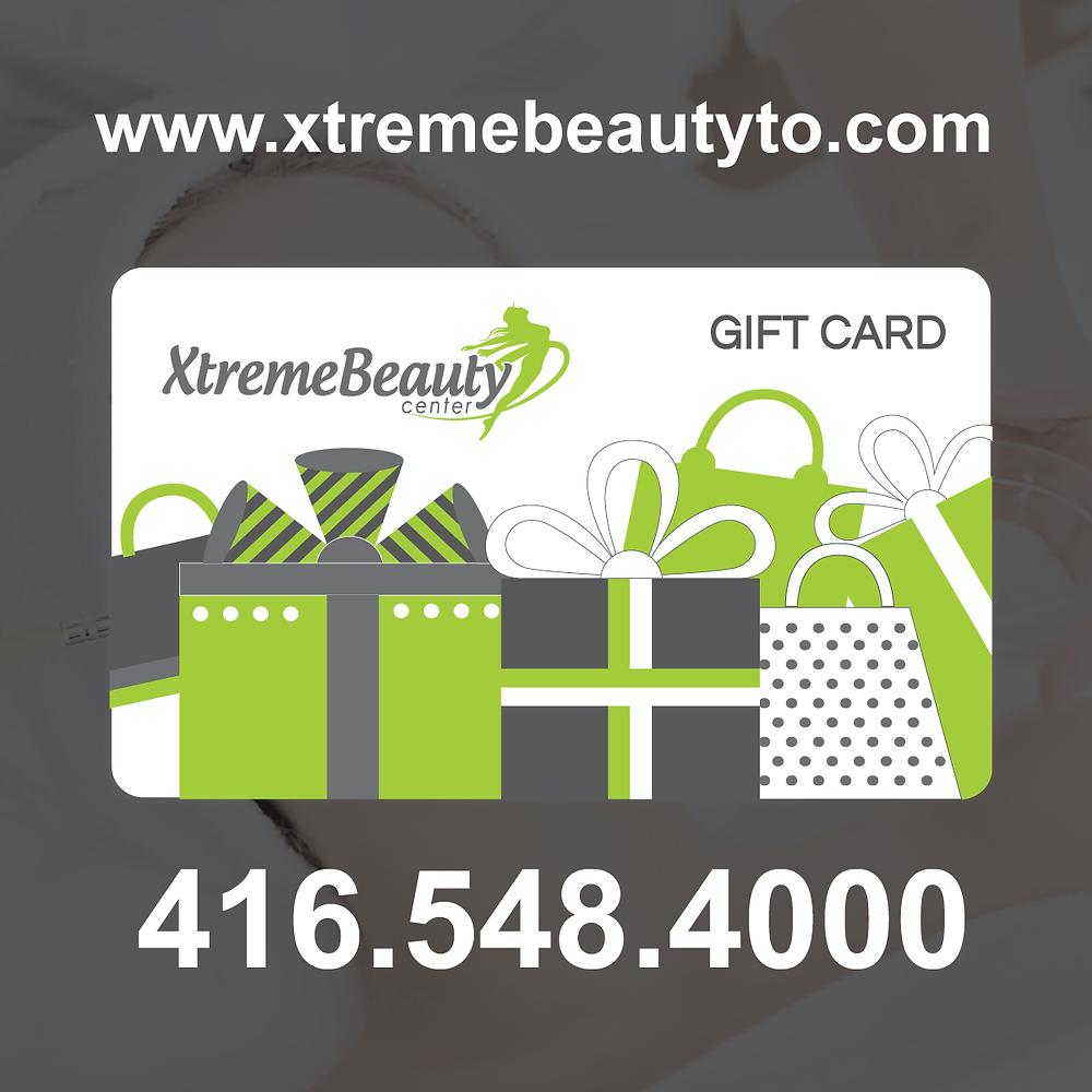 www.xtremebeautyto.com