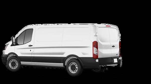2019 TRANSIT Cargo Van1.png