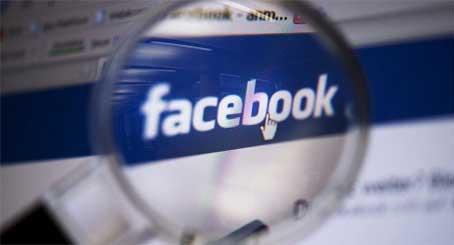 Razones por las que su marca debe estar en Facebook