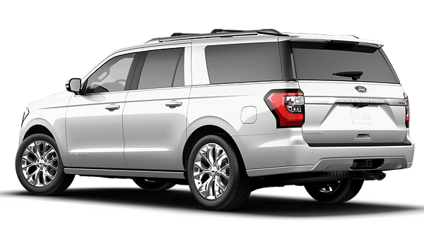 2019 EXPEDITION Platinum1.png