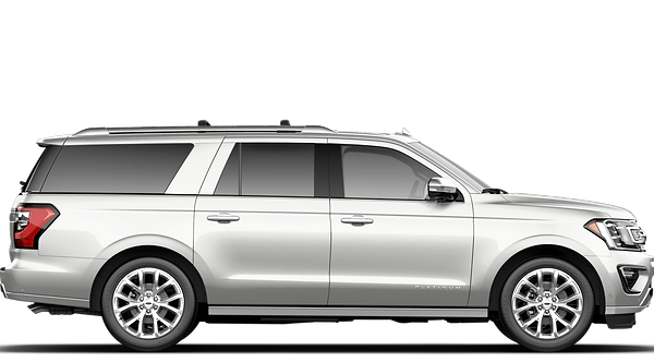 2019 EXPEDITION Platinum4.png