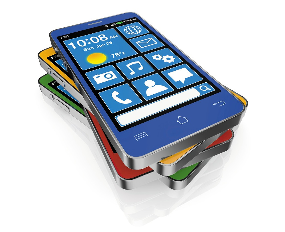 smartphones-sales-feature-phones-apple-samsung-nokia-blackberry-microsoft.jpg
