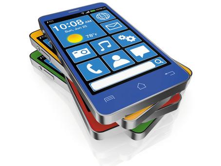 Optimiza espacio en tu Smartphone