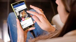 ¿Se eliminarán los 'likes' de Facebook?