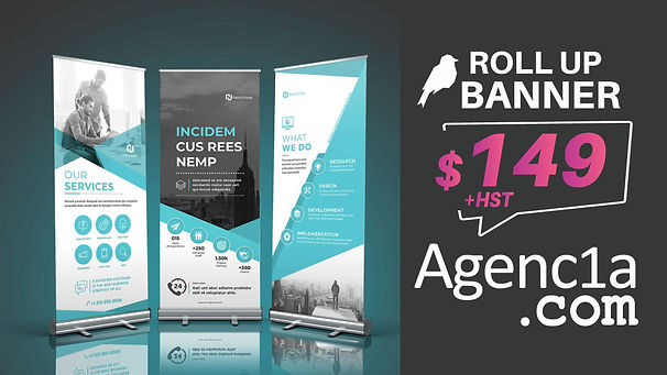ROLL-UP-AGENC1A.jpg