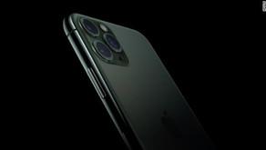 Nueva línea de iPhones, iPad y Apple Watch: Lanzamiento