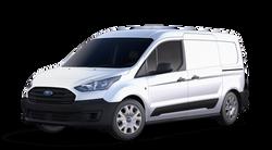 2019 TRANSIT CONNECT XL Cargo Van
