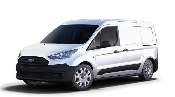 2019 TRANSIT CONNECT XL Cargo Van.png