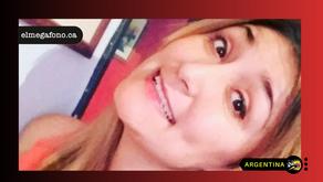 Joven de 24 años muere por negligencia médica al no considerarse prioridad por no tener COVID-19