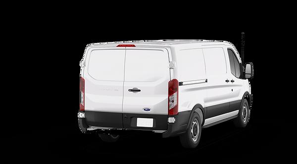 2019 TRANSIT Cargo Van2.png