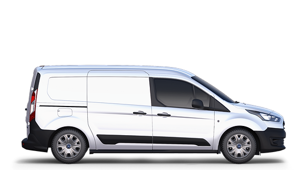 2019 TRANSIT CONNECT XL Cargo Van4.png