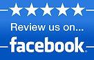 Review-Us-On-Facebook.jpg