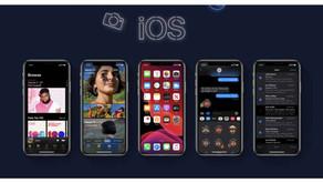 Nuevo iPhone expondría tus datos personales
