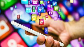 Populares APP de Google Play fueron expuestas por violar la seguridad del usuario