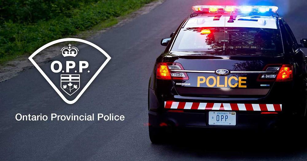 Recorte presupuestal de $46 millones a la policía provincial de Ontario