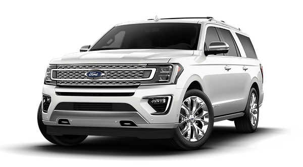 2019 EXPEDITION Platinum.png