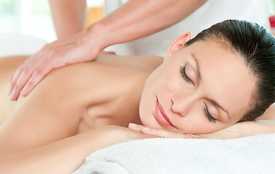 Massage_Therapy-950x600.jpg