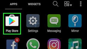 Software malicioso fue descubierto en 42 aplicaciones de Google Play