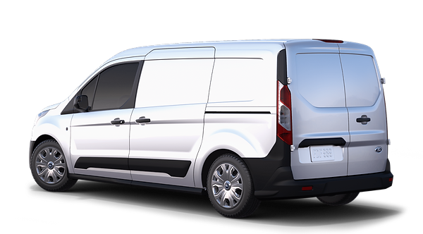 2019 TRANSIT CONNECT XL Cargo Van1.png