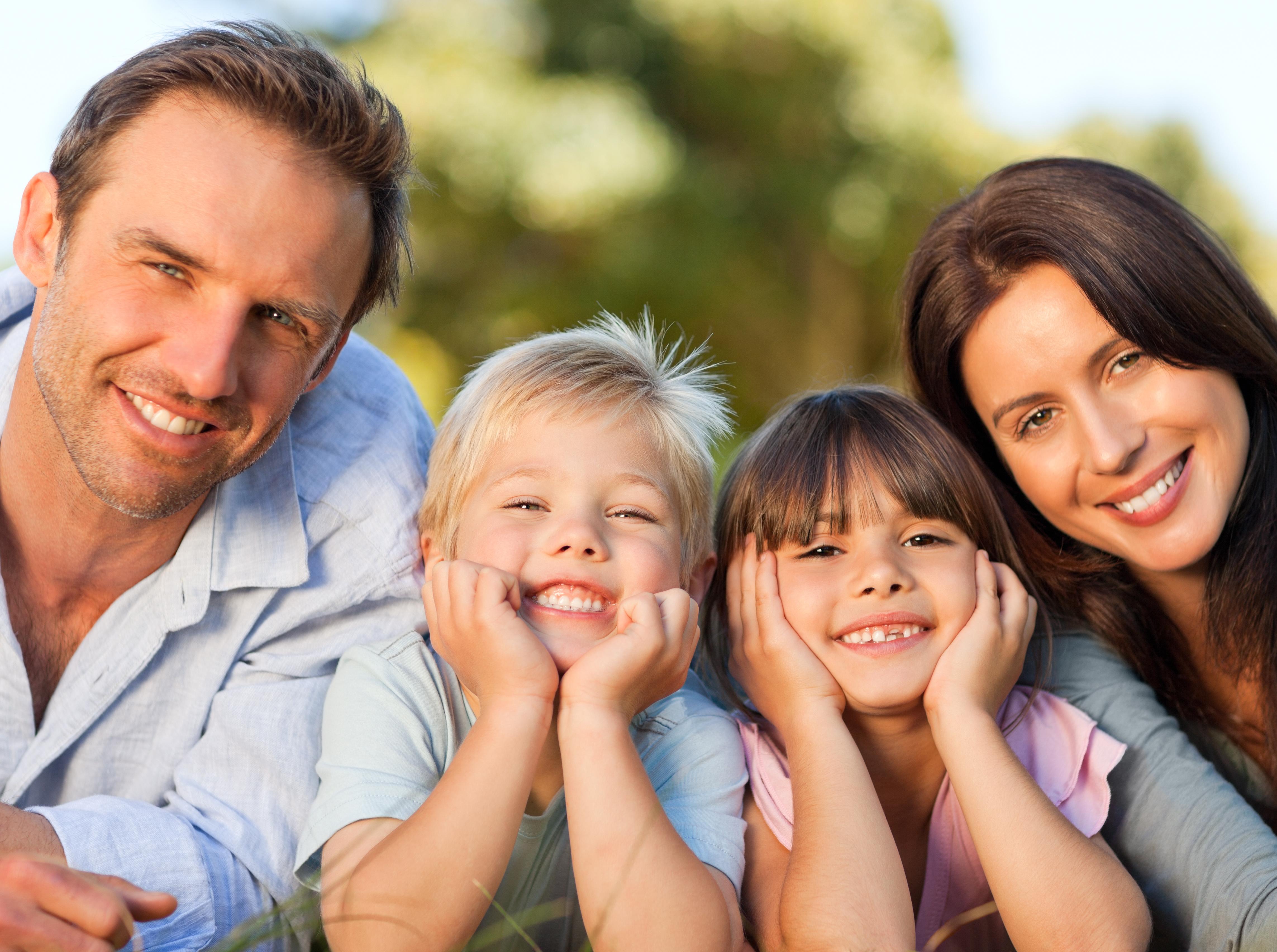 Lansdowne Dental Care