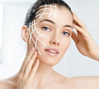 Lifting-facial-sin-cirugía-rejuvenece-s