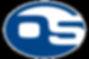 olimpicsails_logo_full.png