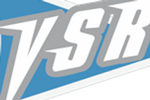 logo-367260885.png