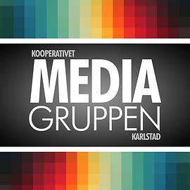 Mediagruppen Karlstad