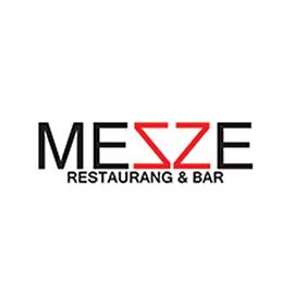 Restaurang Mezze