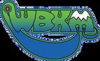 cropped-WBKM_Logo-web.png