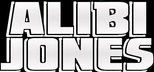 AlibiJones_edited.png