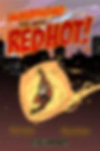 RedHotProof_Cover.jpg