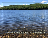 smallViews of Vermont 2022 Calendar Front Page.png