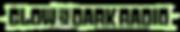 GLow in the Dark Radio LogoB.png