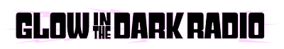 GLow in the Dark Radio LogoBALT.png